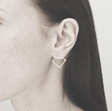 #by_magdalena_paszkiewicz_jewellery