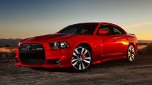 Dodge Charger Waldorf MD :D