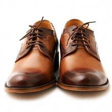 Piękne buty dla mężczyzny!! <3 betelli.pl