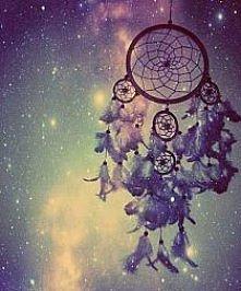 łapacz snów ! ♥