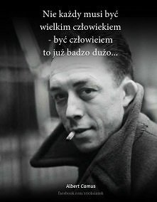 Arbelt Camus