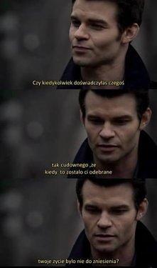 Elijah :)