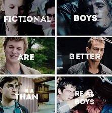 Zgadzam się! :)