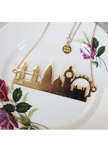 #london_city_skyline_necklace_by_mona_mara