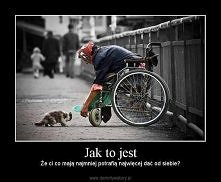true,,