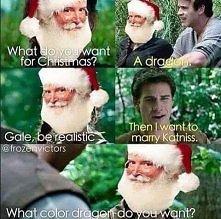 hahahhahaha xD