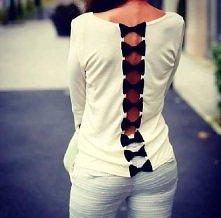 Moda damska, fashion, moda