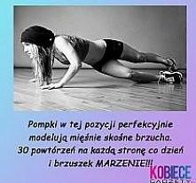 pompki :)