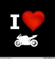 I <3 Moto