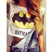 batman :*