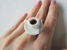 Mogę wykonać taki pierścionek na zamówienie.