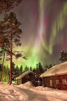 Finlandia ;3