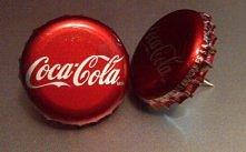 coke;D