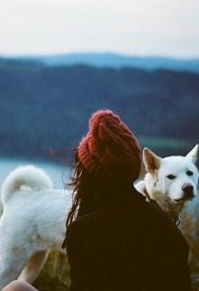 best friend , always faithful