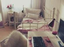 piękniejszego pokoju nie zn...