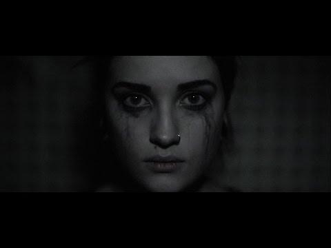 Rozbójnik Alibaba ft. Chada, Kroolik Underwood - Zosia