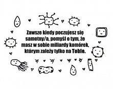 Kochane komórki ;)