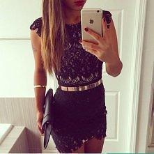 mam na sprzedaż takie sukienki :) s,m,l :)
