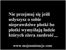 True :<