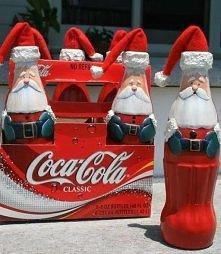 ja chcę taką buteleczkę ;)