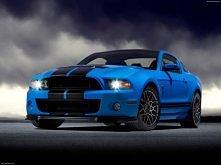 Mustang-Shelby-GT500-Cobra-...