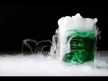 Cool chemical experiments -...