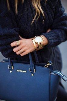 #michaelkors #bag #watch