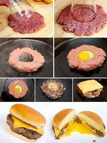 21 trików, dzięki którym przygotujesz pyszne jedzenie!