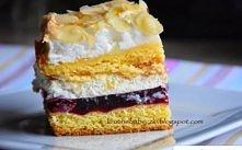 Ciasto o śmiesznej nazwie Z...