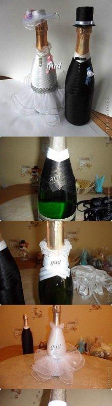 Wspaniały pomysł na prezent...