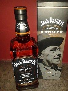 Bardzo ekskluzywna nagroda od Jack Daniel'ss :)   chcesz info o kampania...