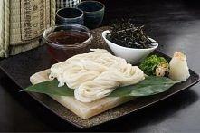 orientalnie -    Zupa Japoń...