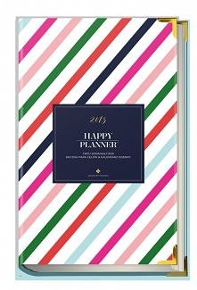 HAPPY PLANNER™. SYSTEM ORGA...