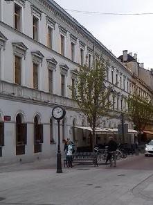 zagraniczne, nie, polskie prosto z Łodzi