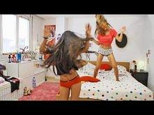 No Boyfriend (Club Edit) - Sak Noel, Dj Kuba & Neitan ft. Mayra Veronica no problem :D