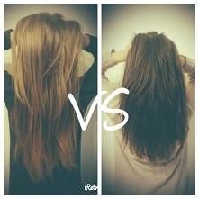 Które wybieracie ? :*