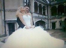 teledysk ślubny warty obejrzenia #1 :)