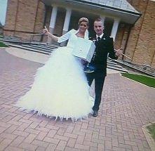 teledysk ślubny warty obejrzenia #2 :)