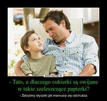 mądrości giiń :)