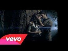 Enrique Iglesias - Do You K...