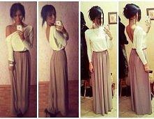 *.* piękna sukienka