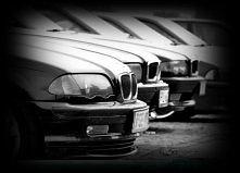 Wiele Serc,  Jedno Bicie,     BMW ponad Życie . <3