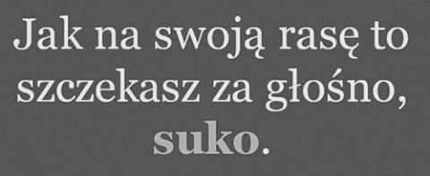 Suka.