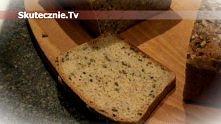 Fenomenalnie prosty chleb -...