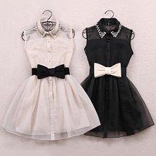 biała czy czarna?