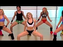 Zumba - Dança Para Perder Calorias Se Divertindo ! FULL