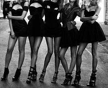 little black dress ♥