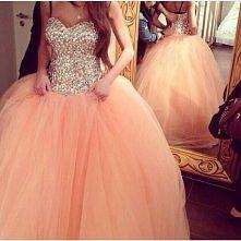 Princess♥