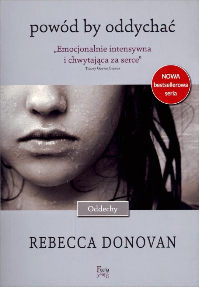 o matko... nie wiem co powiedzieć.... Ta książka porusza dogłębnie Nie sądziłam że młoda dziewczyna może być tak silna, znosić ból fizyczny, psychiczny, torturowanie, wyśmiewanie... I nie sądziłam że kobieta która jest matką, żoną może w jednej chwili stać się taka brutalna w stosunku do nastolatki... Nie polecam! ROZKAZUJĘ przeczytać <3