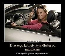 Hahahah :D